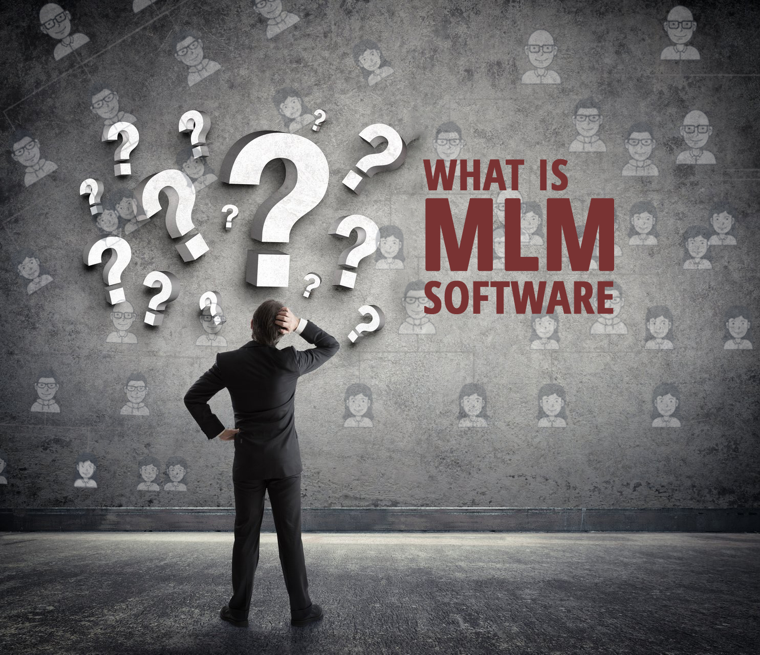 Confused of MLM software? Read this